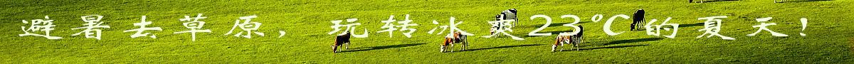 草原游.jpg
