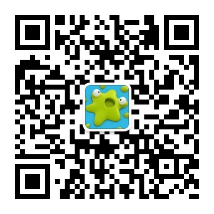 qrcode_for_gh_88383cf6ad40_430.jpg