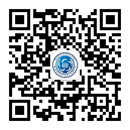 qrcode_for_gh_df063319adcc_258.jpg
