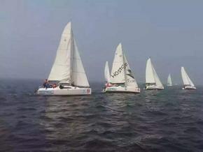 帆船2901.jpg