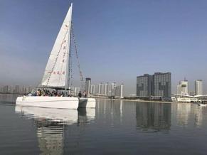 帆船3.jpg