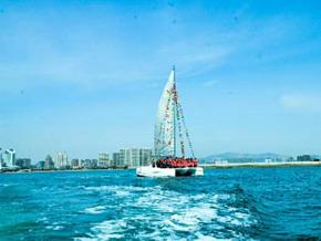 帆船293.jpg